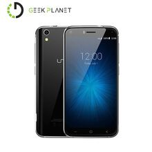2989c1ed89ebd Like and Share if you want this Original Umi London Cell Phone MTK6580  1.3GHz Quad