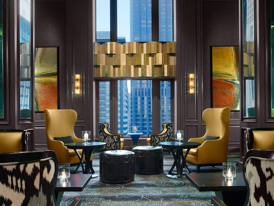 edg interior architecture and design designer furnishings rh pinterest com