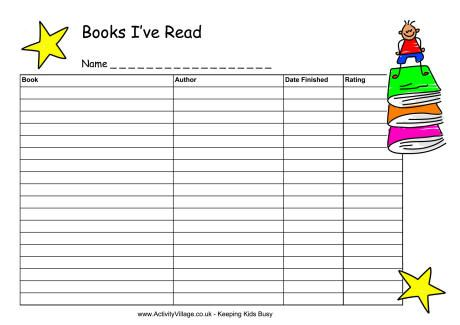 picture about 2nd Grade Reading Books Printable called Pin upon Guides Truly worth Looking through