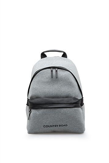 aae25c40dc Classic Backpack