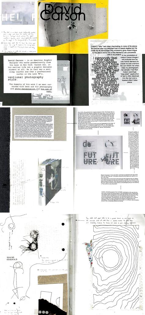 Super a level art sketchbook inspiration fashion design ideas - A Level Art Sketchbook - #art #design #Fashion #ideas #Inspiration #level #sketchbook #Super