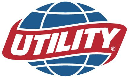 Utility This Added Value In Economic Terms Is Called Unility Commercial Vehicle Utility Trailer Automotive Marketing
