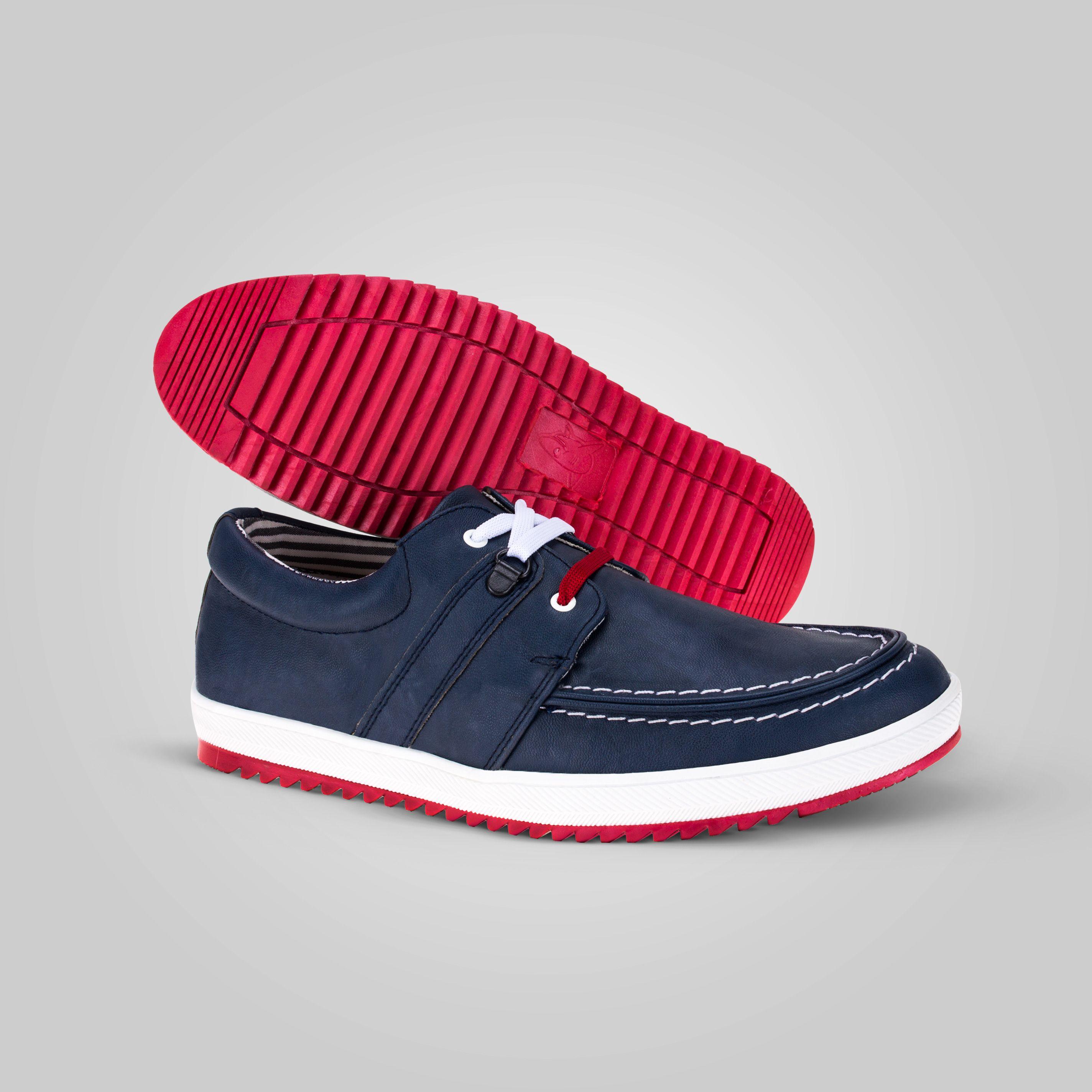Berwick 1707 - Zapatos de cordones para hombre azul Size: 42.5 m4wMg340U