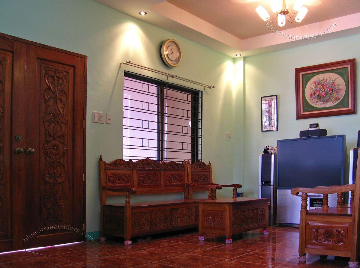 Simple Dining Room Design Philippines Valoblogi Com