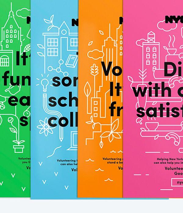 Pin by Milena Filipova on Graphic Design | City branding