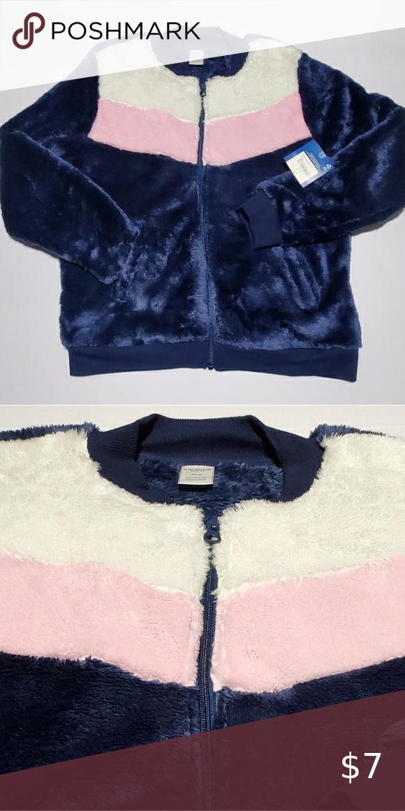Arizona Jean Co. Girl's Jacket