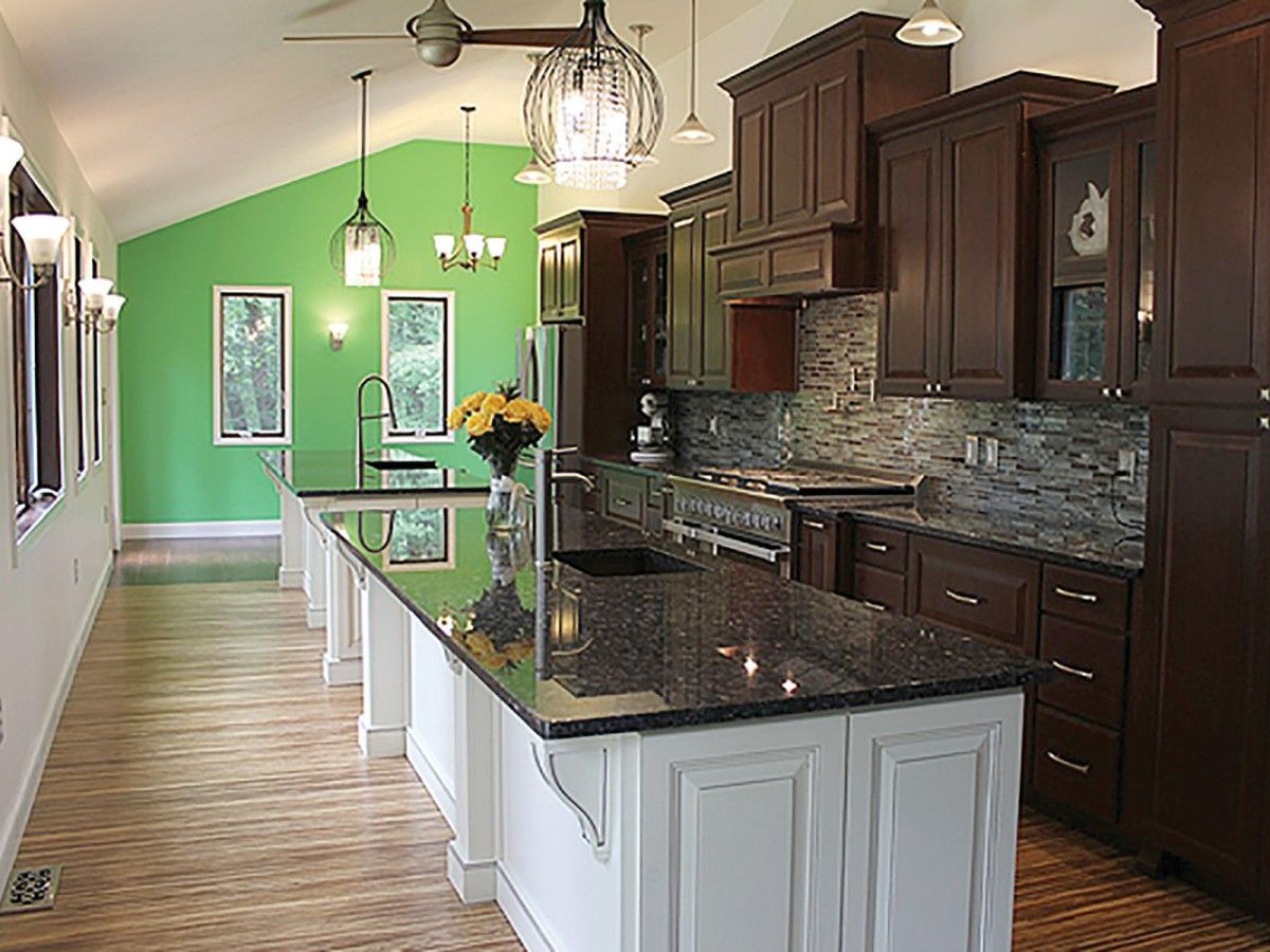 70+ Why Are Cabinets So Expensive   Kitchen Counter Top Ideas Check More At  Http