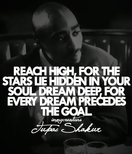 11 Of The Top Tupac Quotes Gangsta Quotes Tupac Quotes 2pac Quotes