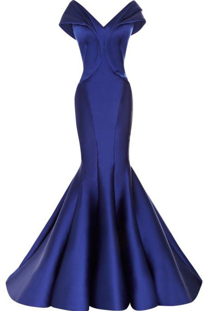 satin-off-the-shoulder-mermaid-long-prom-dress-in-blue