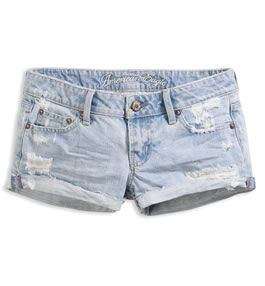 9ecddf0bc2bc these will be my summer staple