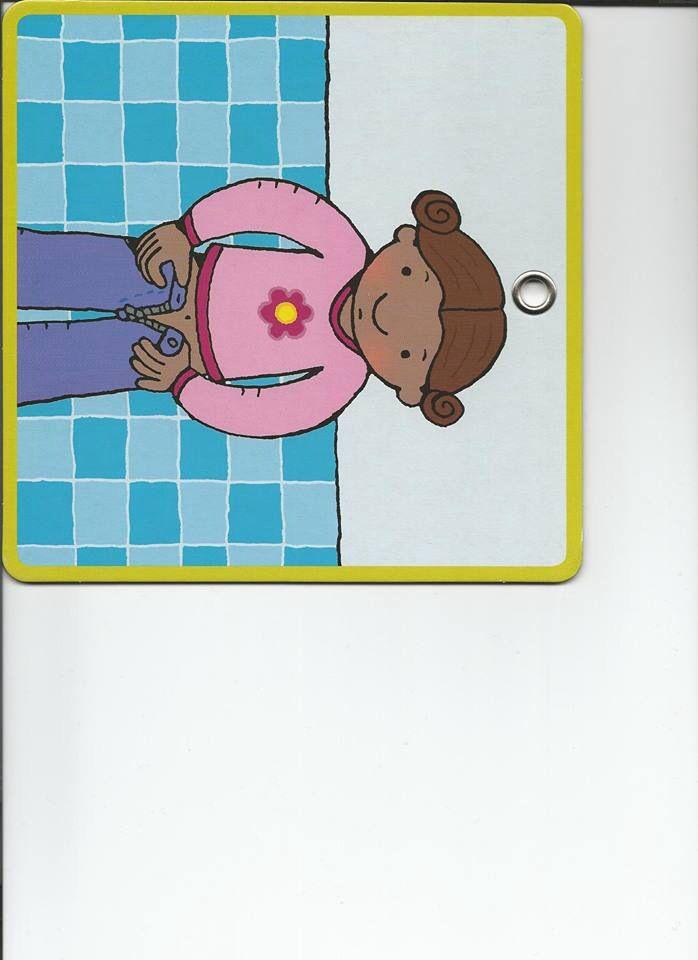 Pin Doa Werawesh Chaiyapun Em WC2
