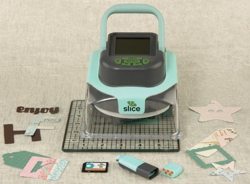 Buy Slice Cordless Design Cutter The Slice Electronic