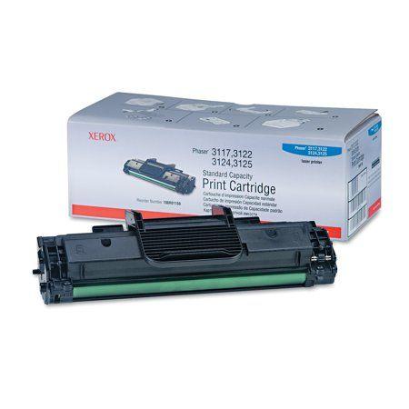 Electronics In 2019 Xerox Toner Printer Supplies Toner Cartridge