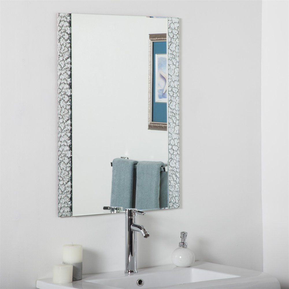 lights light wall with contemporary at decorative tile modern where buy bath mirrors i stylish unique fixtures lowes mirror styles length narrow bathroom full vanity can