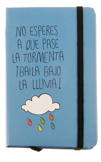 Pin De Melissa Blessing En Aguantando El Chaparron Bailando Bajo La Lluvia Tormenta Lluvia
