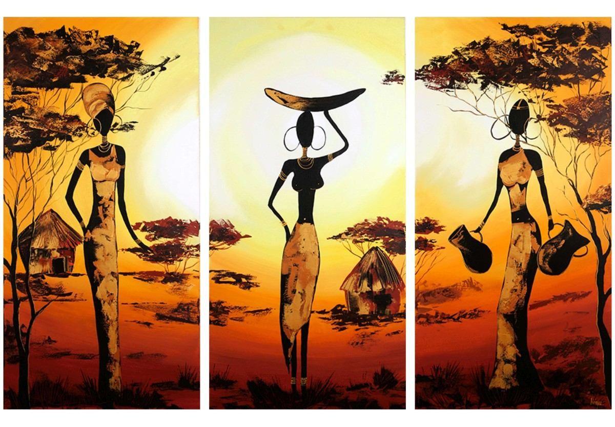 en africa afrika pinterest acryl abstrakt afrikanische frauen und afrika. Black Bedroom Furniture Sets. Home Design Ideas