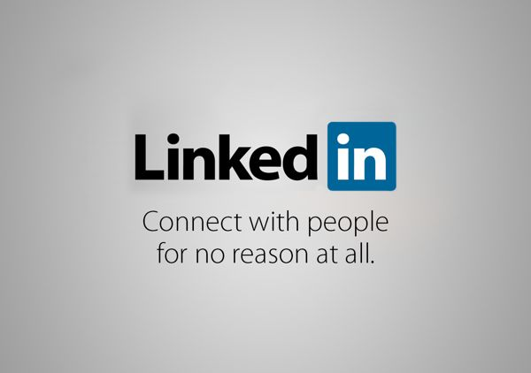 Honest Slogans You'd Surely Agree With
