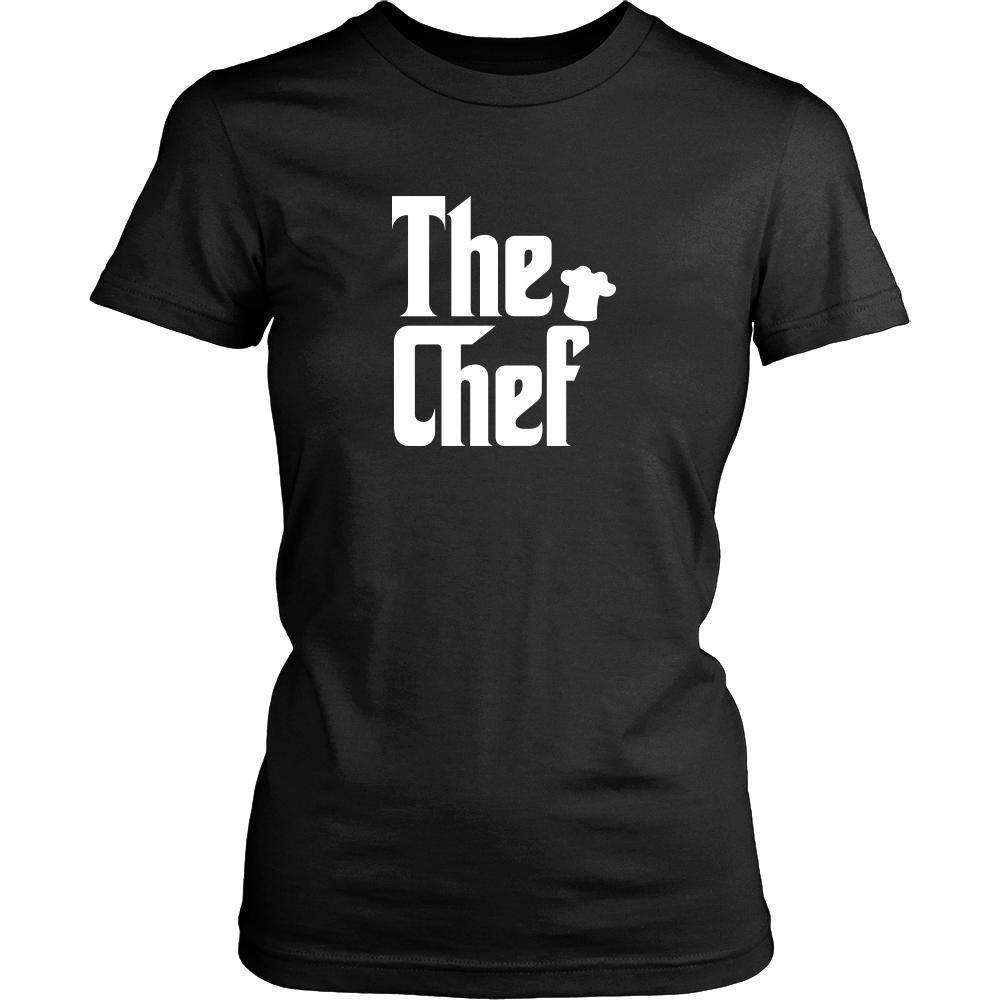 Photo of Kochhemd – Das Chef Hobby Geschenk