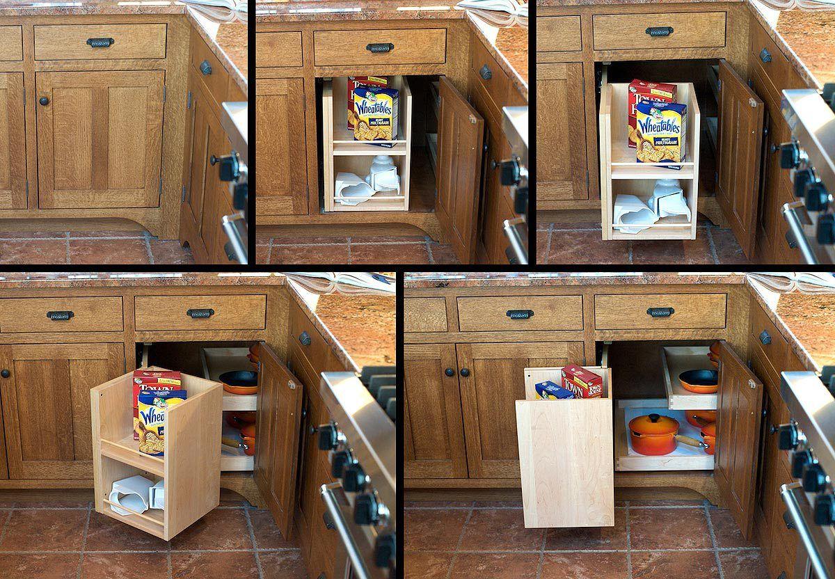 Kitchen Corner Cupboard Storage Solutions Upper Corner Kitchen Cabinet Pantry Shelves Laund Corner Kitchen Cabinet Kitchen Cabinet Storage Diy Kitchen Cabinets