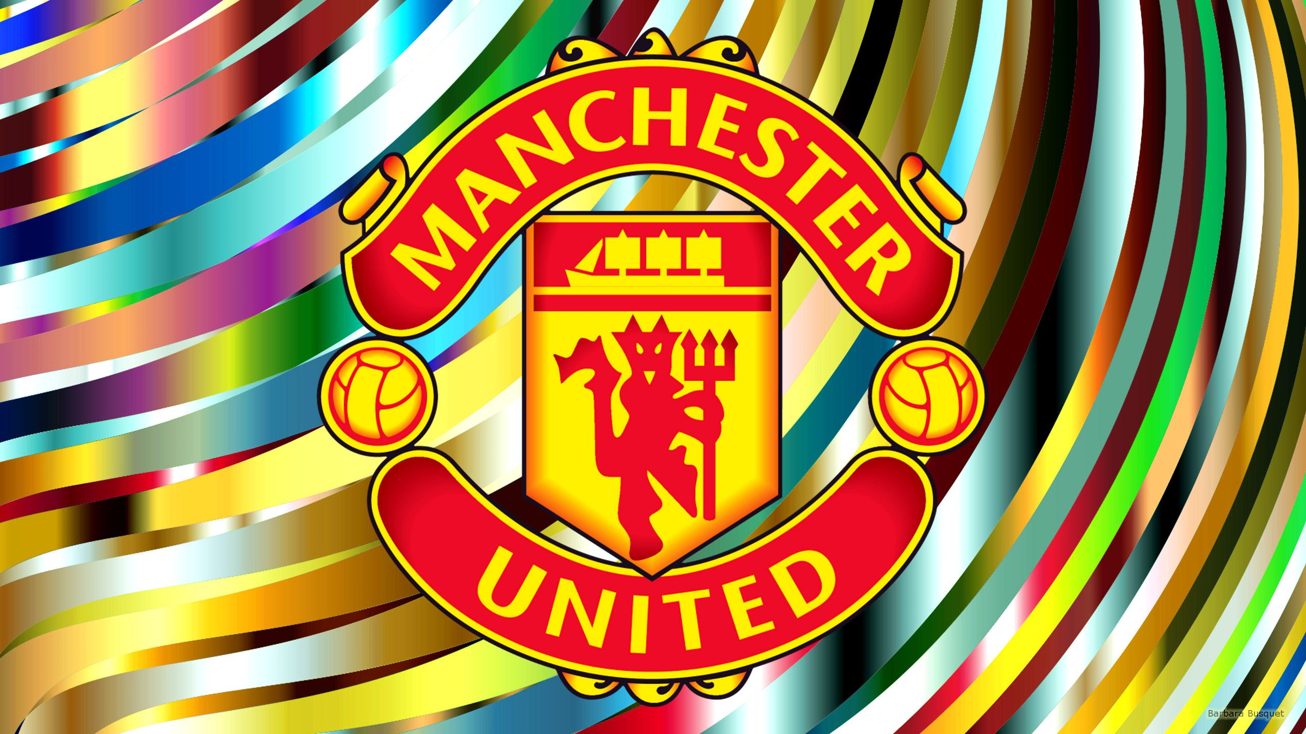 Manchester united away white android wallpaper 19201440 manchester united away white android wallpaper 19201440 wallpapers man united 48 wallpapers voltagebd Images