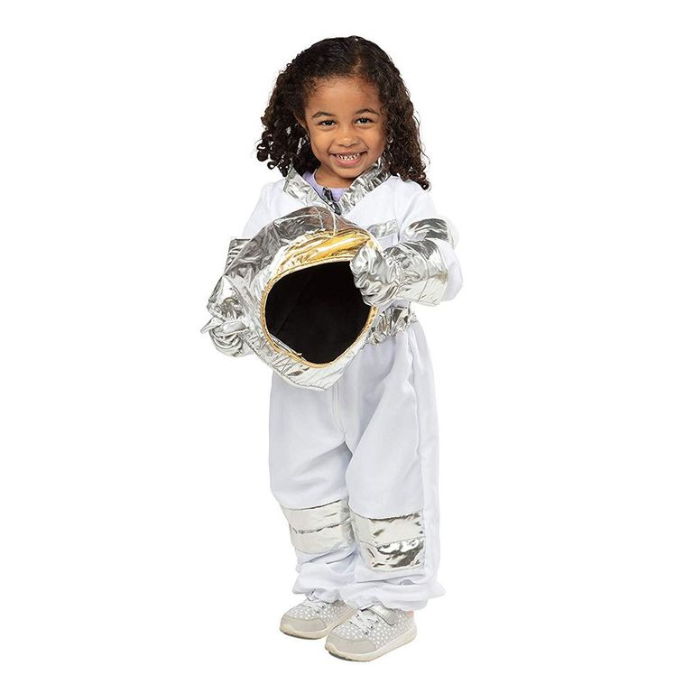 Your Toddler Needs One of These Halloween Costumes #toddlerhalloween