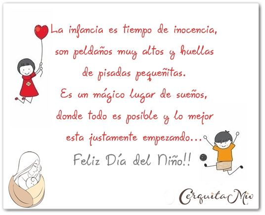 Imagen de http://www.mamatrillizos.com/imagenes/frases-bonitas-dia-del-nino-05.jpg.