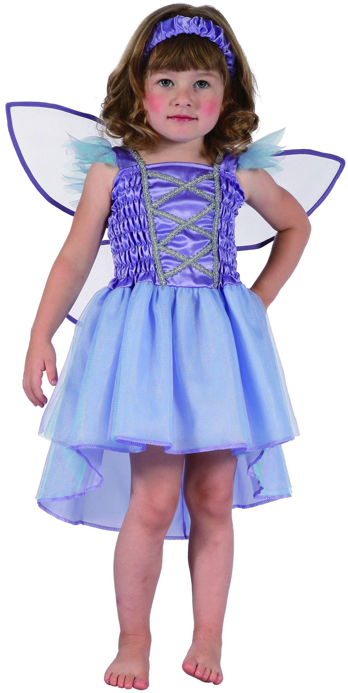 Disfraz Hada Violeta Nina Este Disfraz De Hada Violeta Para Nina