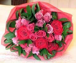 صور رومانسية اجمل صور بوكيهات ورد 2015 صور بوكيهات ورد تعبر ع Rose Flowers Floral Wreath