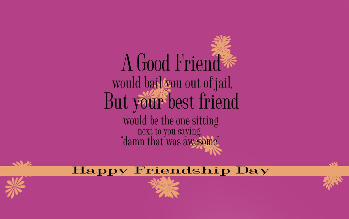 Friendshipday Friendshipday2019 Friendshipdayquotes Friendshipdaywishes Friendshipda Best Friendship Day Quotes Friendship Day Quotes Happy Friendship Day