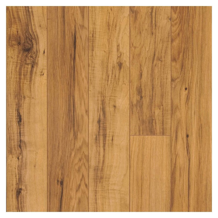 Pergo Hickory Laminate Flooring Lowes Floor Matttroy