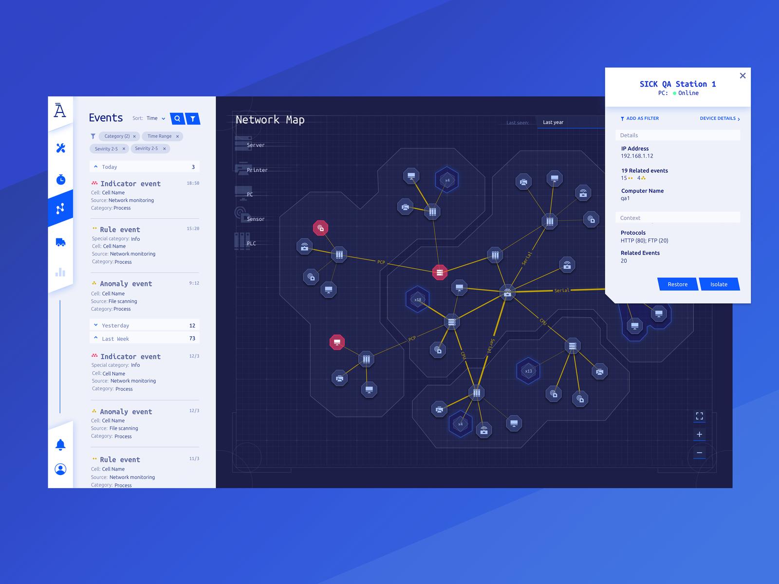 Dashboard Map Map Design Dashboard Design Web App Design