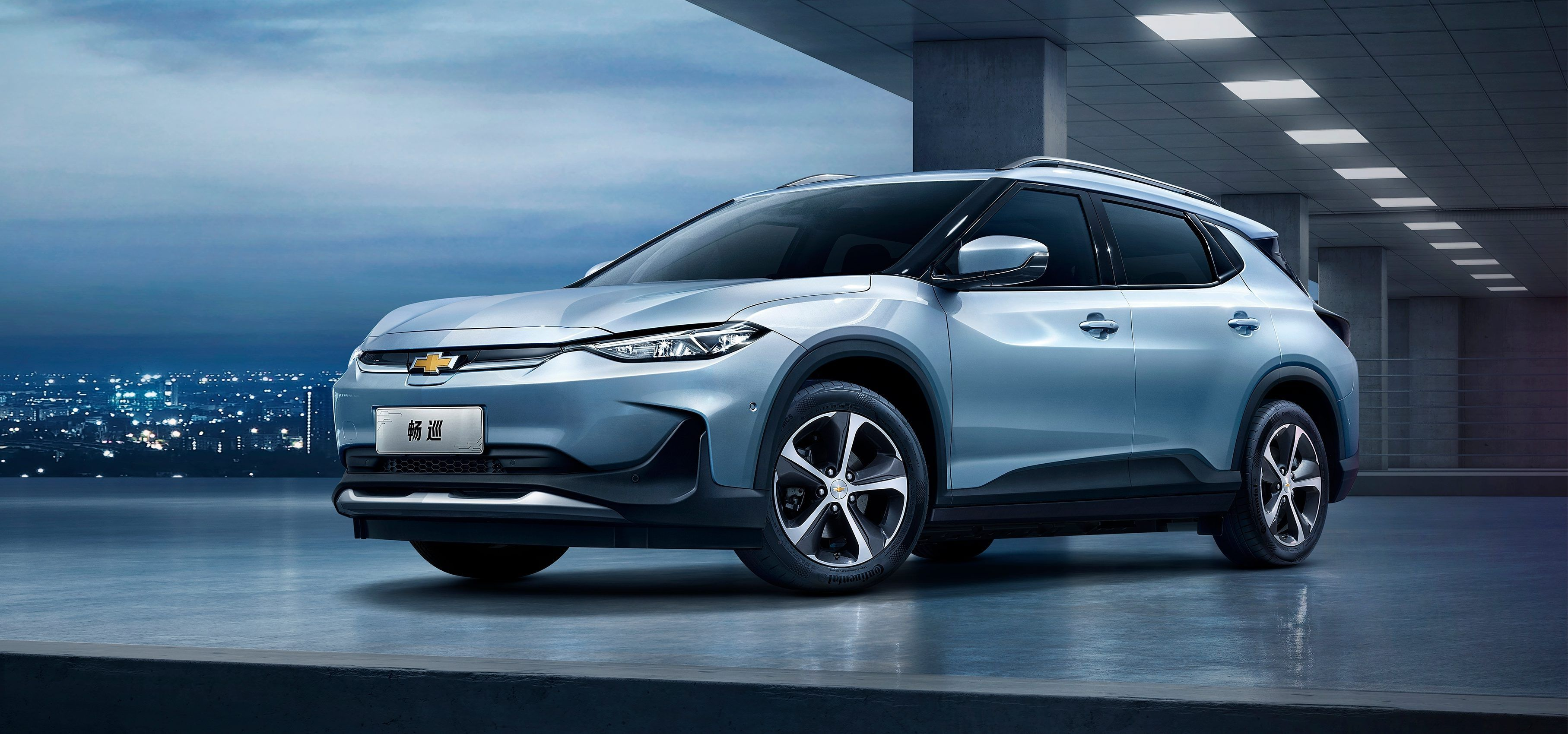 Gm Launches Menlo Electric Car With 250 Miles Of Range For Just 23 000 But You Can T Buy It In 2020 Electric Cars Electric Car Range Car