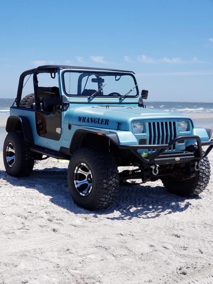 Pin By Vickie Mcleod On Jeep In 2020 Jeep Yj Dream Cars Jeep Jeep