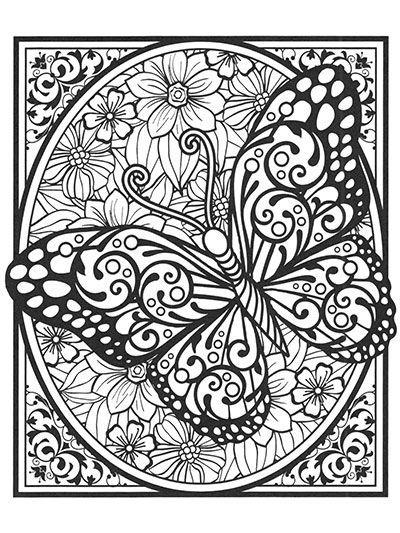 Pin von Sheila Lyle auf papercrafts   Pinterest