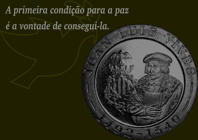 File La primera condición para la paz es la voluntad de lograrla. Juan Luis  Vives c4418d794ab64