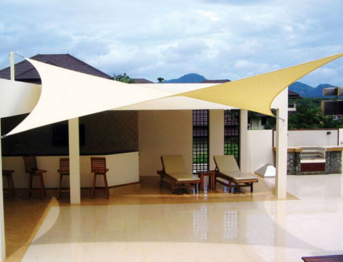 Find More Shade Sails U0026 Nets Information About Free Shipping UV Waterproof  Shade Sail 3.0*