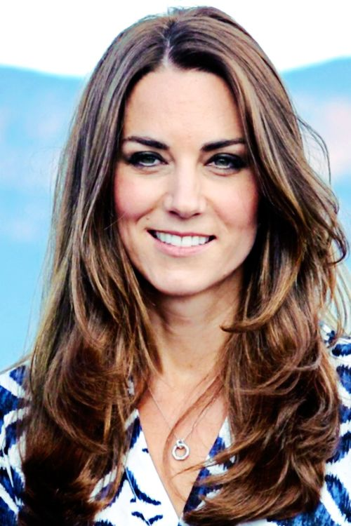Pin By Connie Watson On Cambridge S Kate William Kate Middleton Haircut Kate Middleton Hair Hair