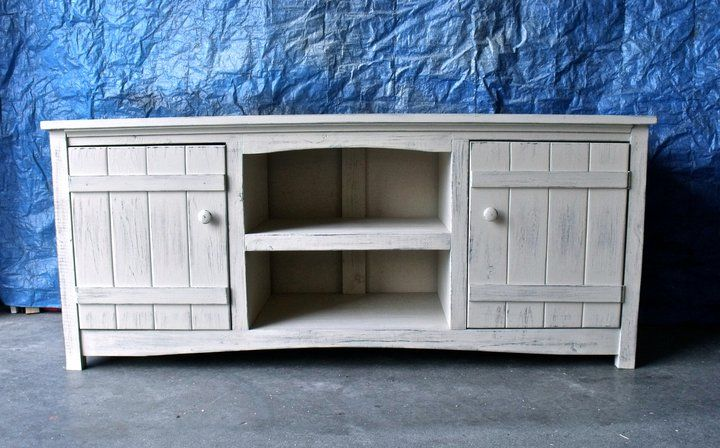 Free woodworking plans for tv stands tv stand do it yourself free woodworking plans for tv stands tv stand do it yourself home projects from solutioingenieria Image collections