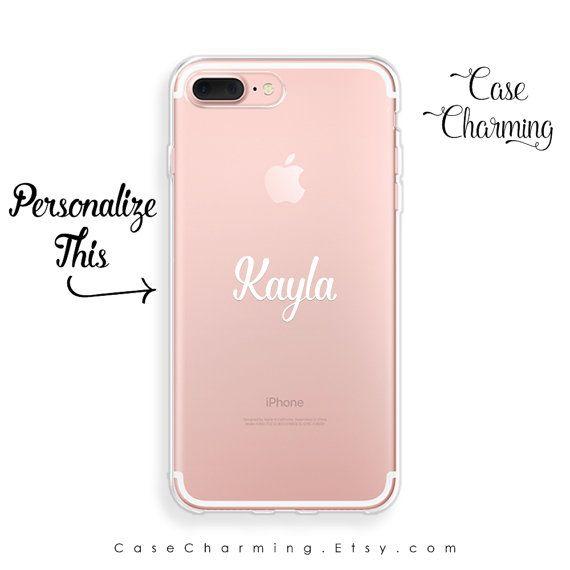custom phone case iphone 6