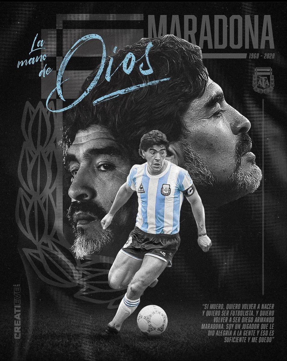 140 Ideas De D10s En 2021 Diego Maradona Fotos De Fútbol Fútbol