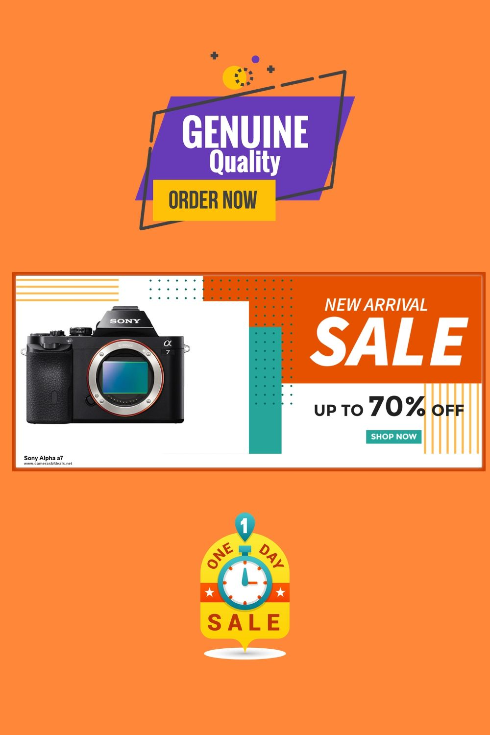 11 Best Sony Alpha A7 Black Friday Deals Coupons 2020 In 2020 Sony Alpha Black Friday Sony