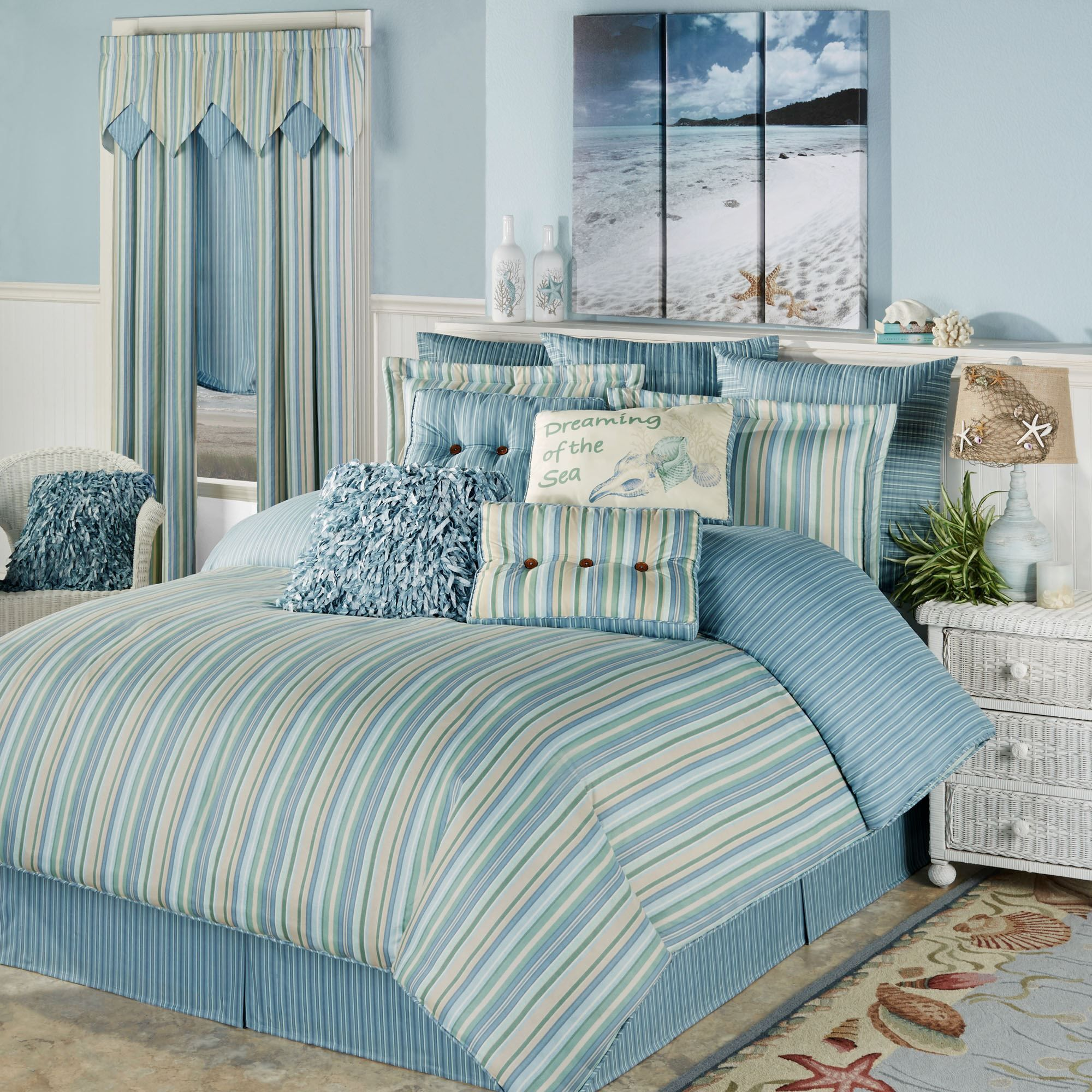 town paris nz cape bedding overstock coastal outstanding softball walmart captivating south cheap touch horse bedspreads hotel of with africa dw class australia queen along mens remarkable sets comforter quilts com girls plus smart nba sale luxury comforters