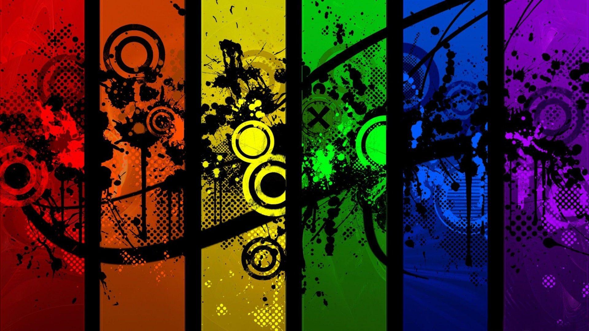 Interesting Designs Wallpapers Hd Resolution Desktop Wallpapers