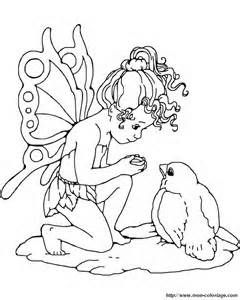 1bbad66bc943e8f312745eb903df5f48 additionally 377 best images about coloring pages on pinterest coloring pages on vintage baby coloring pages moreover 650 best images about coloring pages for kids years 3 6 on on vintage baby coloring pages as well as vintage with baby chicks adult coloring pages pinterest on vintage baby coloring pages further 650 best images about coloring pages for kids years 3 6 on on vintage baby coloring pages