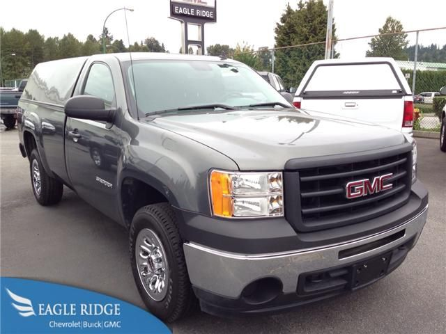 Pin By Eagle Ridge Gm On Certified Pre Owned Inventory Buick Gmc