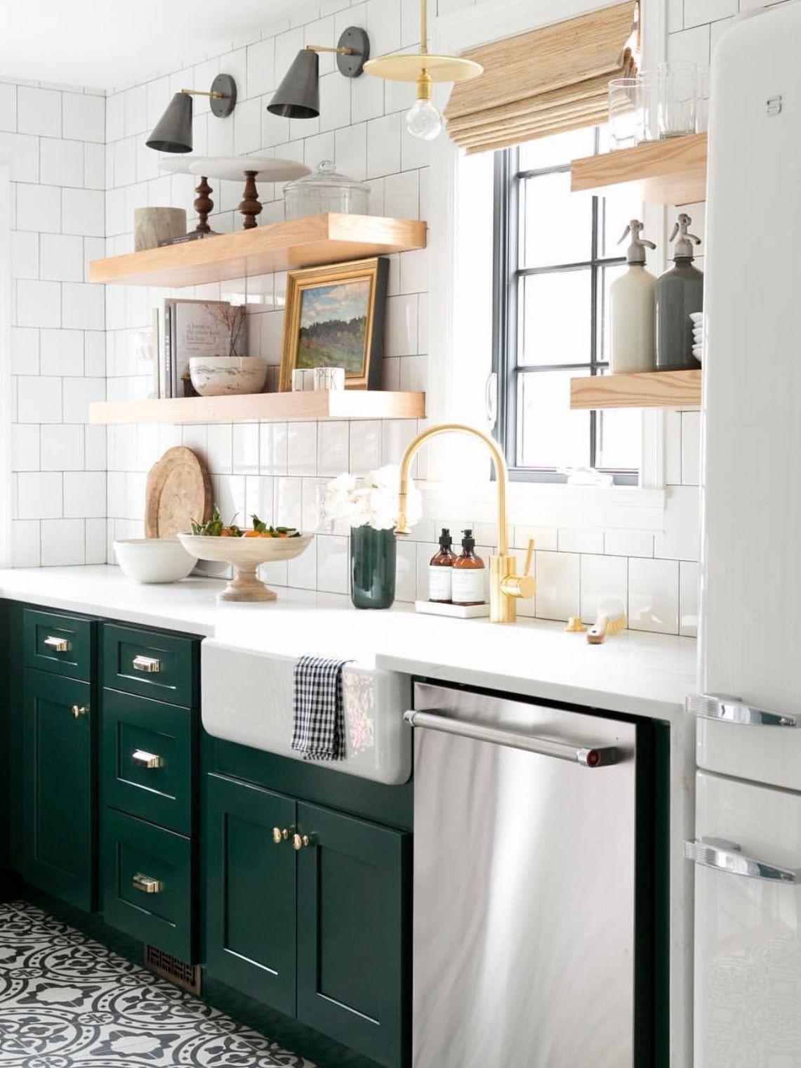 Pin von Audra Manzano auf 690 | Pinterest | Küche und Wohnen