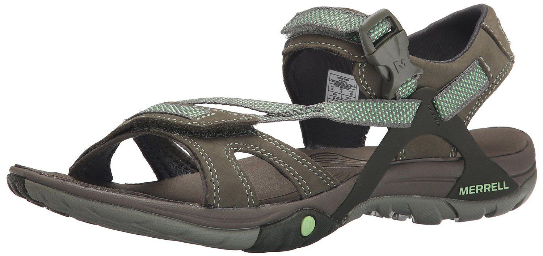 Merrell Women's Azura Strap Sandal >>> Special product