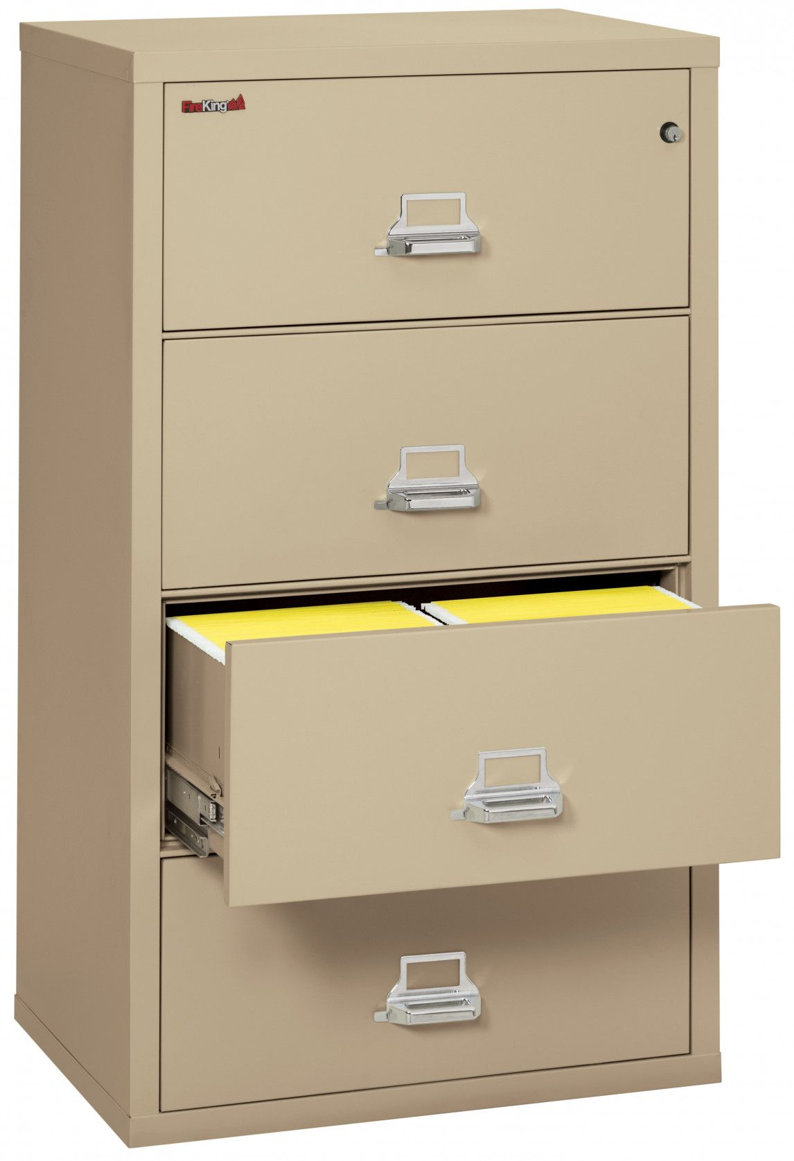 70 Staples 2 Drawer Lateral File Cabinet Kitchen Cabinets
