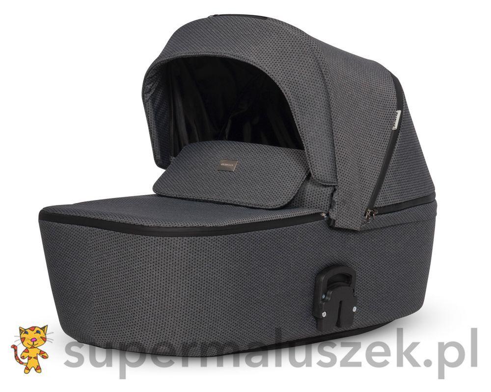 Qubus 3w1 Car Seats Baby Car Seats Baby Car