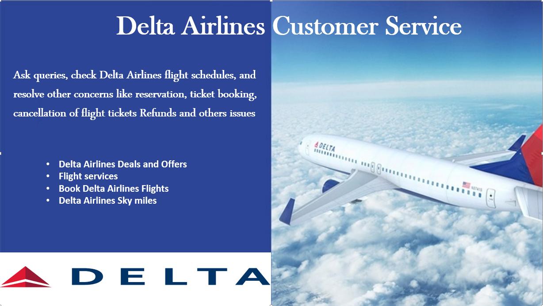 Book Cheap Flight Ticket Using Delta Airline Customer Service Delta Airlines Flight Ticket Cheap Flight Tickets